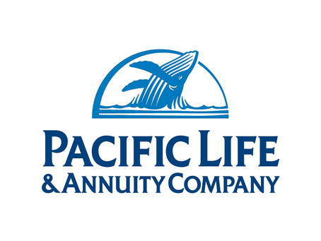 """Pacific Life """"Protect and Plan for my business"""""""