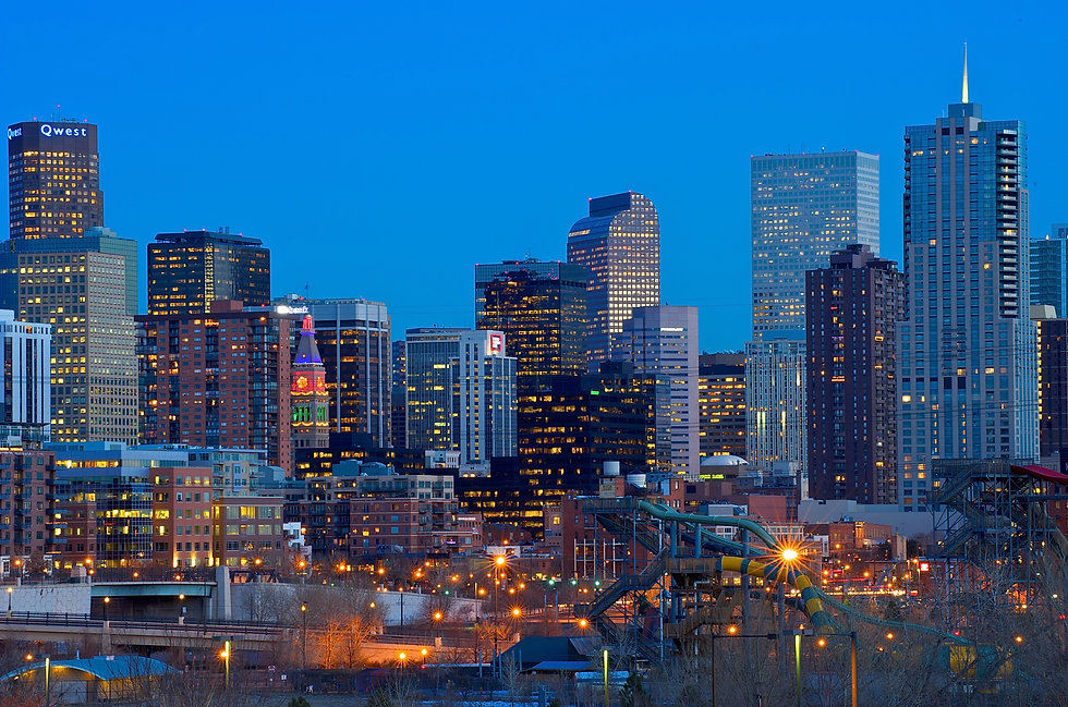 Denver_skyline.jpg