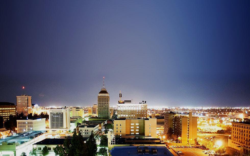 Fresno_2500x1566px.jpg