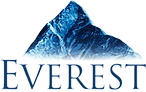 Picture Everest.png