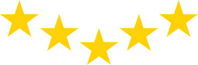 Star-Review-PNG.png
