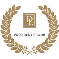 PRESIDENTS CLUB  GOLD EMBLEM.jpg