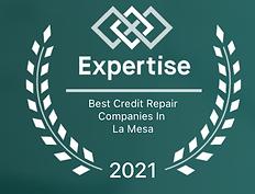credit repair san diego.png