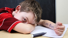 EDUCATIONAL ASSUMPTIONS THAT HURT CHILDREN