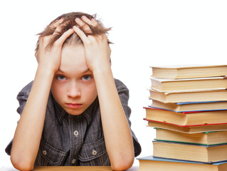 The Learning Process: Why Children Struggle and What To Do