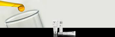 gamme essential white.jpg