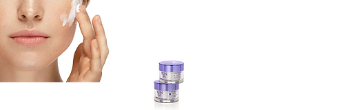 1-BANDEAU-CATEGORIE-TIME-RESIST-1375X450