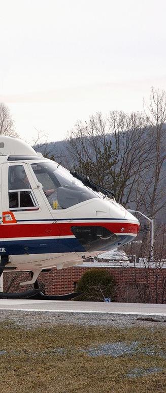 wmc helicopter.jpg