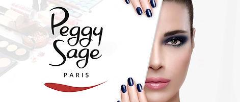 PeggySage-bannière-article.jpg