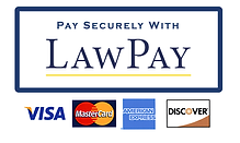 Lawpay1.png