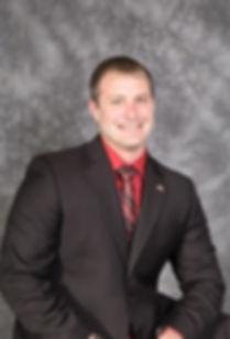 Attorney Nick Levine | Madison, Wisconsin
