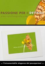 passione_dettagli_3.jpg