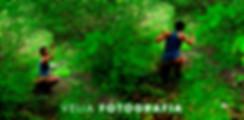 velia_fotografia_energia_creativa_2.jpg