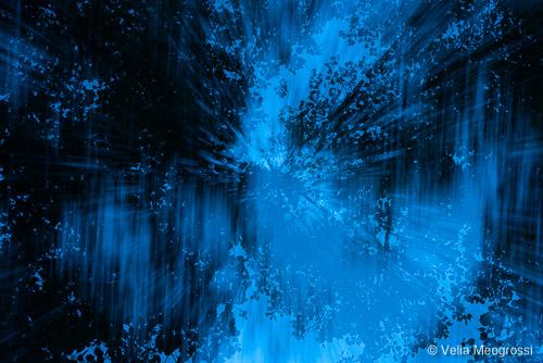 The beauty of night - I