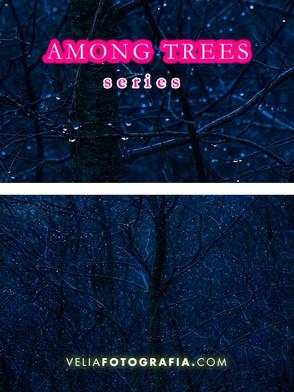 Among_trees_V.jpg