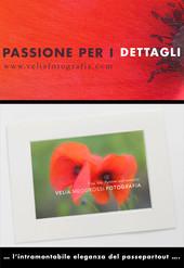 passione_dettagli_2.jpg