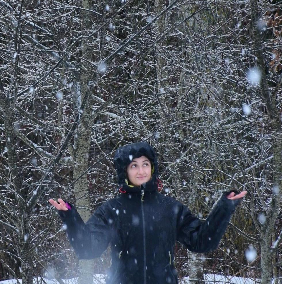velia_fotografia_snow.jpg