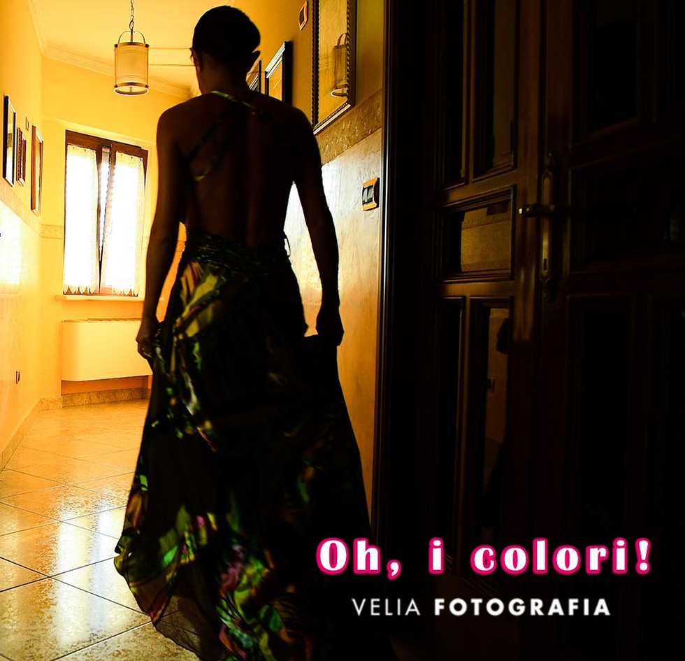 velia_fotografia_cop_4.jpg