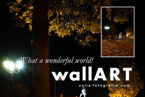 what_a_wonderful_world_print_autumn_nigh