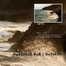 print_sea_2.jpg