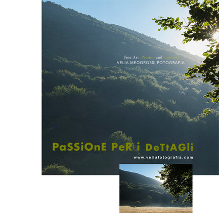 Print_Green_woods_.jpg