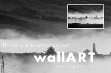 velia_fotografia_what_a_wonderful_world.