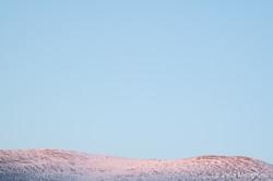 Winter - Sweet view - III