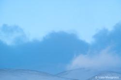 Winter - Sweet view - XVII