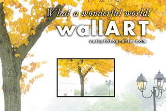 what_a_wonderful_world_print_autumn.jpg