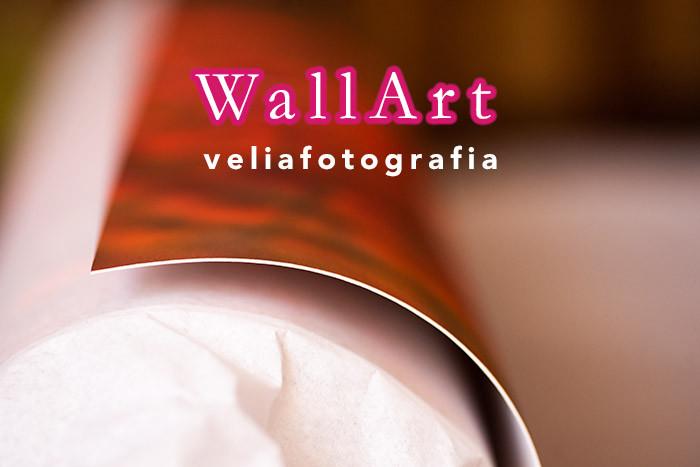 velia_fotografia_wall_art.jpg