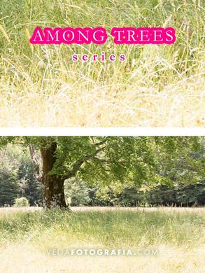 Among_trees_n_Spring_1.jpg