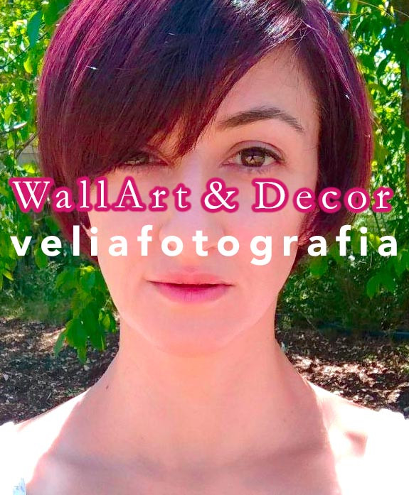 velia_fotografia_wall_art_decor.jpg