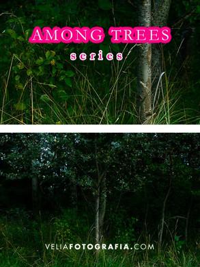Among_trees_n_green_3.jpg
