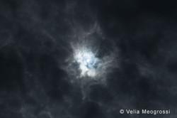 Sun and sky - IV