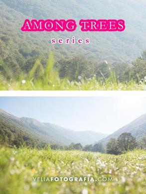 Among_trees_n_green_5.jpg