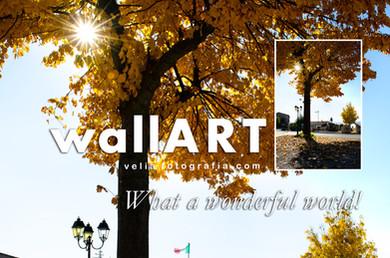 what_a_wonderful_world_print_autumn_2.jp