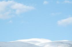 Winter - Sweet view - VII