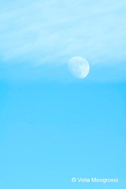 Painted sky - VI