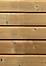 Termososna-Planken-kosoy-1.png