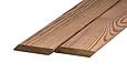 Termososna-Planken-kosoy-2.png
