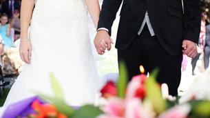 Hacienda tendrá que pagar 6000€ por cargarse una boda【Noticias de bodas】
