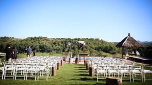 Las 5 mejores masías para tu boda en Castellón 【Empresas para tu boda】