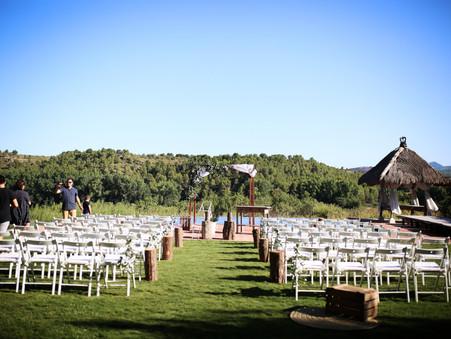 Las 5 mejores masías para tu boda en Castellón 【Consejos para tu boda】