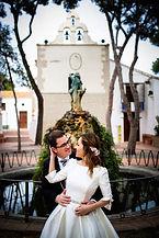 bodas vila real