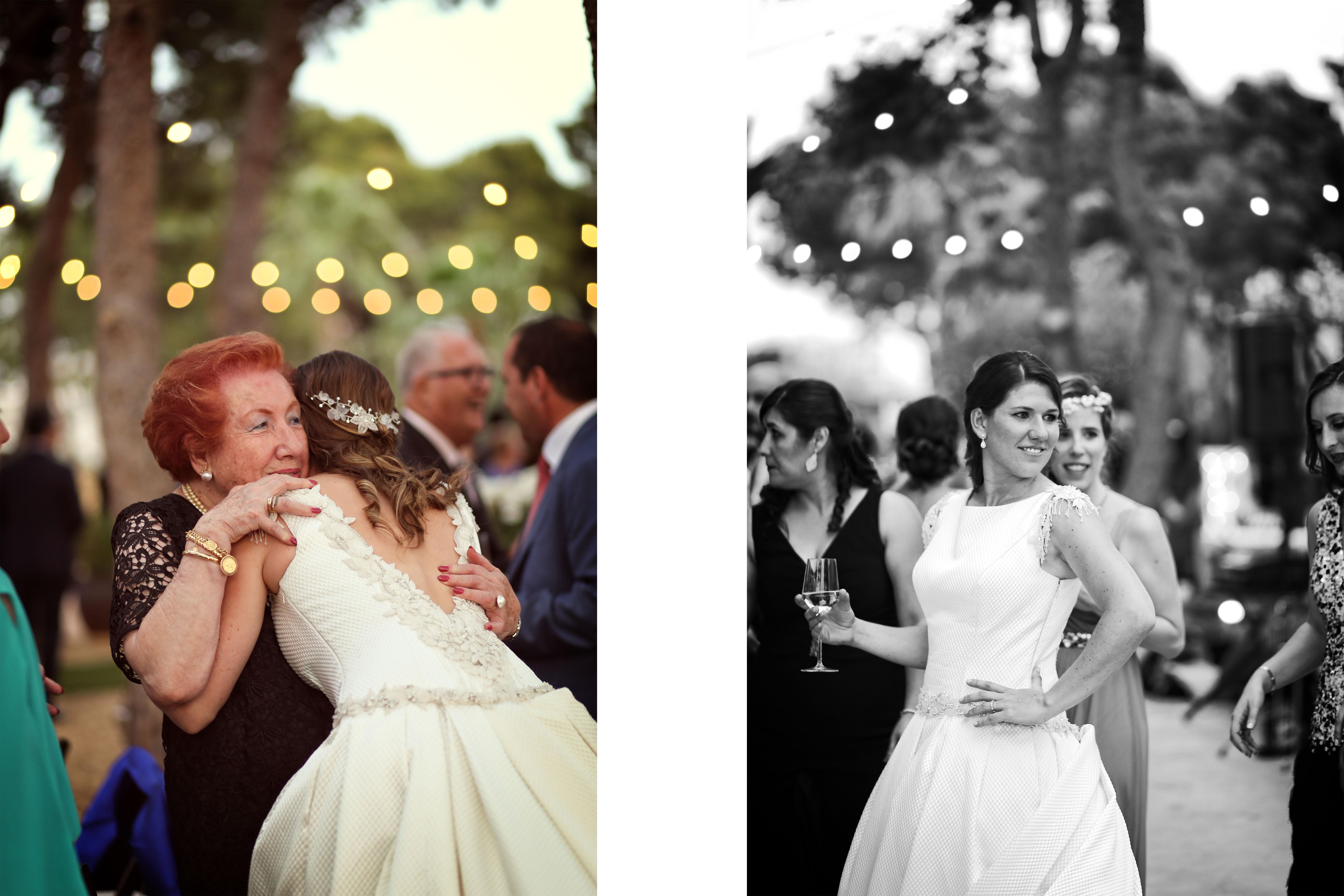Fotografo de boda Segorbe