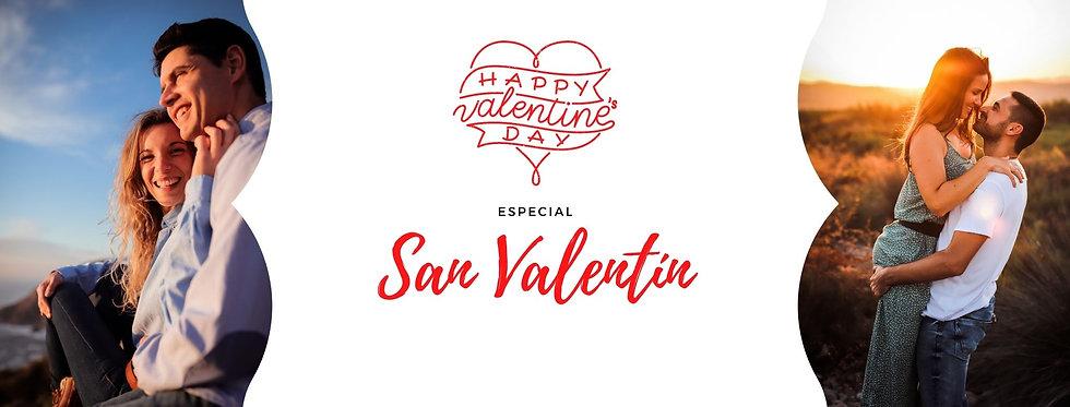 Portadas san valentin (1).jpg