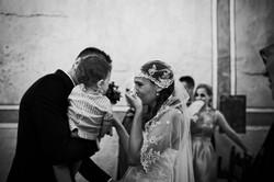 Fotografo de boda Benicarlo