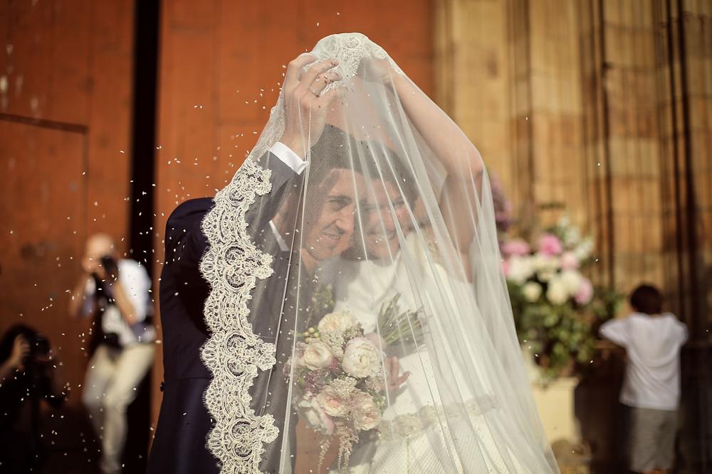 boda de pablo hernandez fubolista