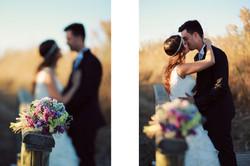 Fotografo de boda Villarreal