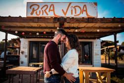Fotos de San Valentin en Castellon